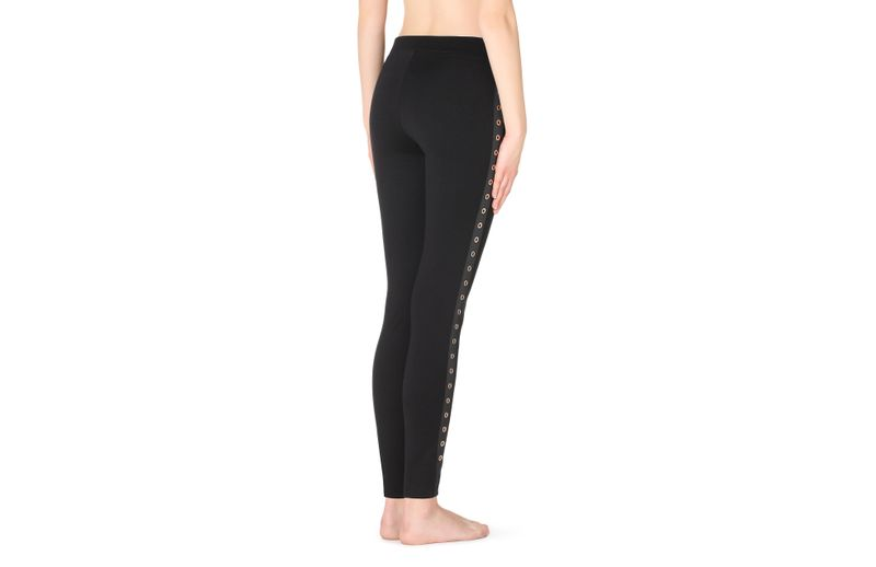 MODP0896_019_2-LEGGINGS-REBITE-LATERAL