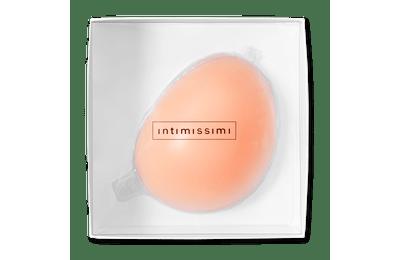 AI475----007---Color_front