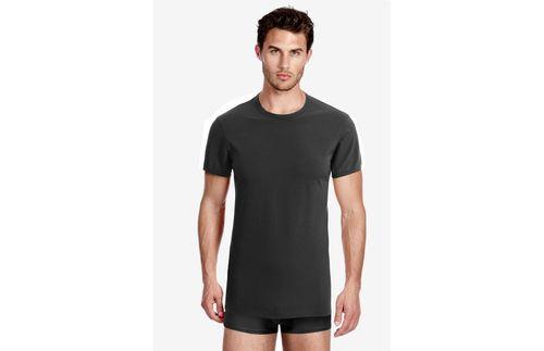 CMU05A---Product_wear