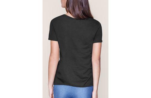 CM098A-019---Wear_back