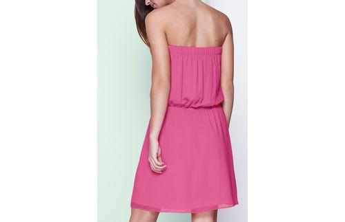 LT099A-5556---Wear_back