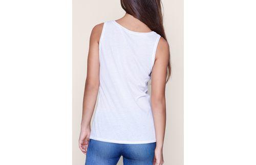 CG098A-001---Wear_back