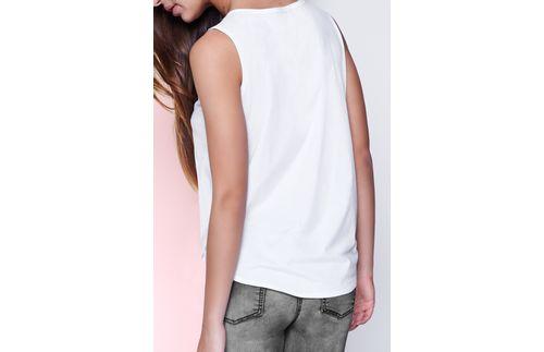CG099C-001---Wear_back