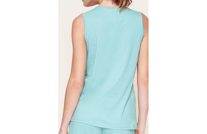 CGD9C1-5551---Wear_back