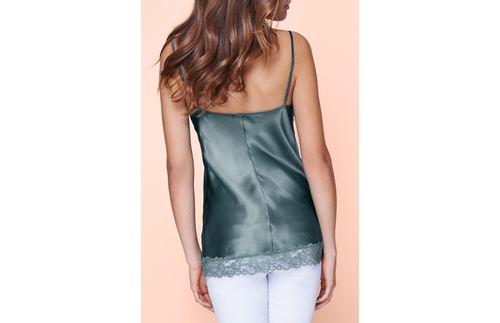 LTD71S-5497---Wear_back