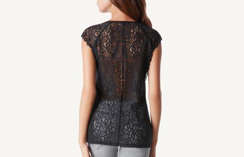 CG100B-019---Wear_back