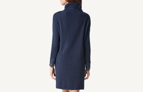 CL103I-6224---Wear_back