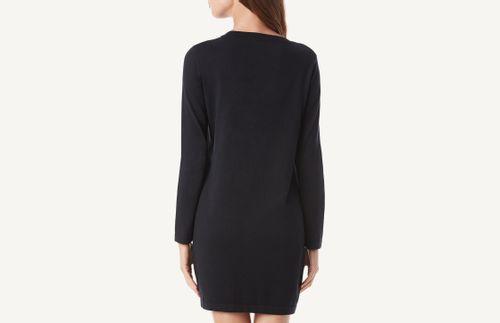 CL103M-019---Wear_back