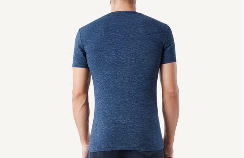 CMU05A-6192---Wear_back
