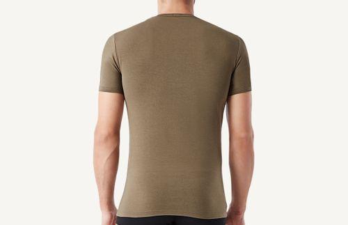 CMU05A-6200---Wear_back