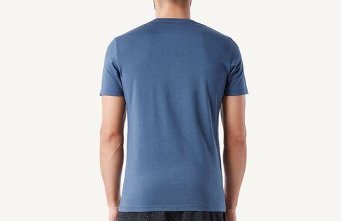 CMU12G-6191---Wear_back