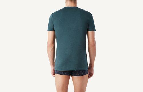 CMU12G-6196---Wear_back