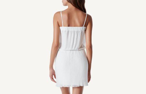 LT102A-2127---Wear_back