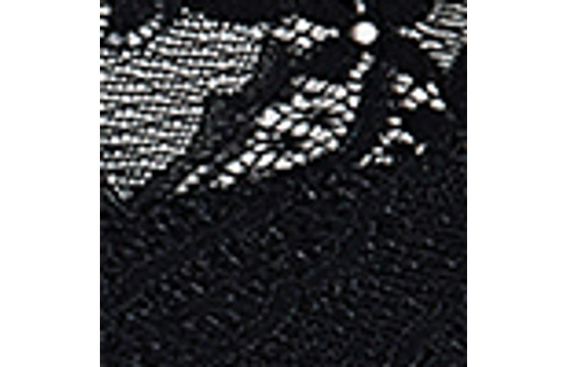 LTD89C_019_1-TOP-BRA-DE-RENDA-LYCRA®-LACE