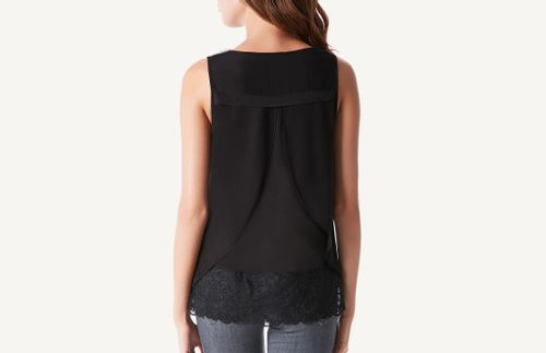 CG100G-019---Wear_back