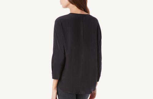 CL100D-019---Wear_back