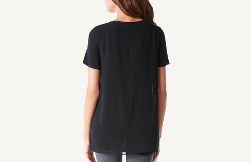 CM100B-019---Wear_back