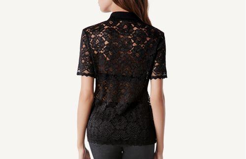 CM101A-019---Wear_back