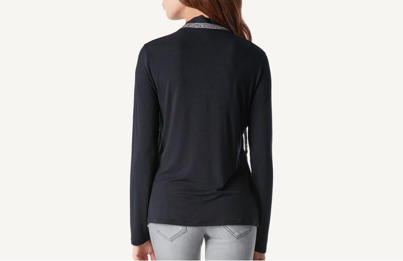CL100C-019---Wear_back