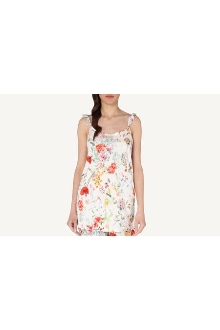 LTD809_101I_1-TOP-DE-ALCAS-FINAS-COM-ESTAMPADO-PRAIRIE