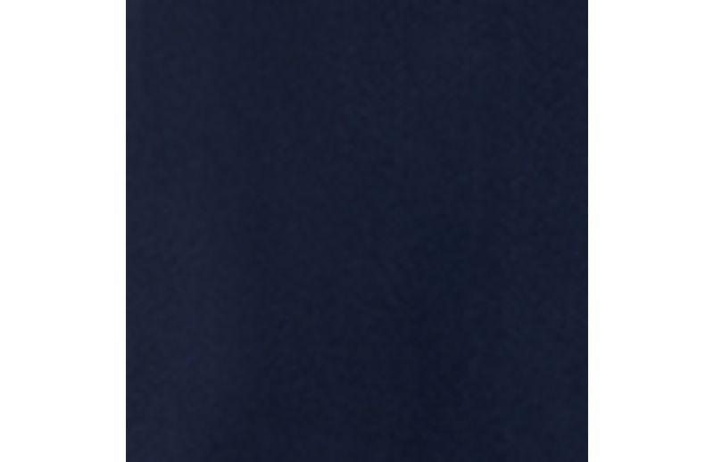 PDL1233_019_1-CALCAS-COMPRIDAS-DE-CETIM-E-SEDA