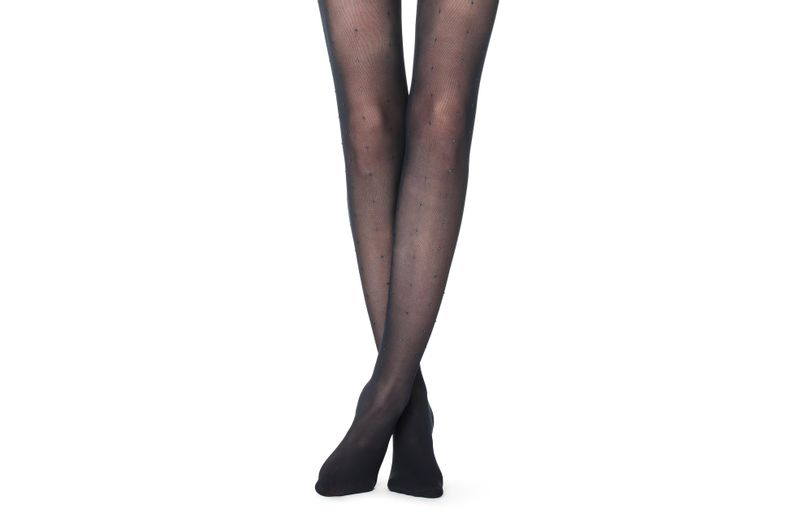 MODC1494_4247_V2_1-COLLANTS-COM-STRASS