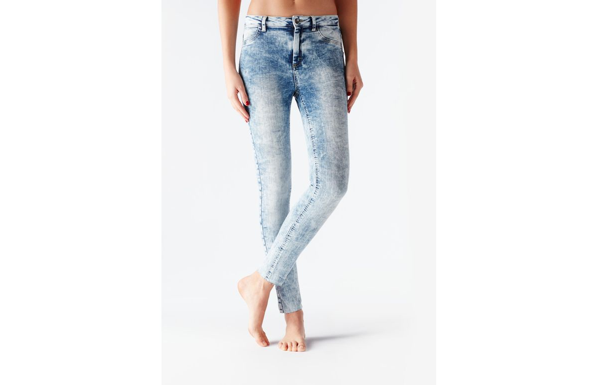 MODP0585_2246_1-CALCAS-JEGGINGS-SUPER-STRETCH