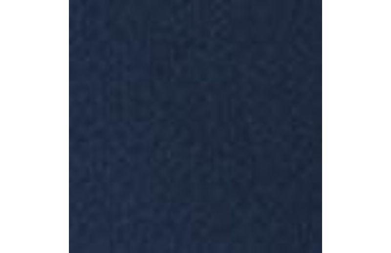 MIP008_700_V3_9-LEGGING-PUSH-UP