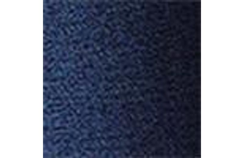 MODP0577_3182_9-CALCA-LEGGING-JEANS-PUSH-UP
