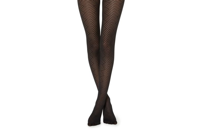 MODC1536_4444_V2_1-COLLANTS-PADRAO-ZIG-ZAG