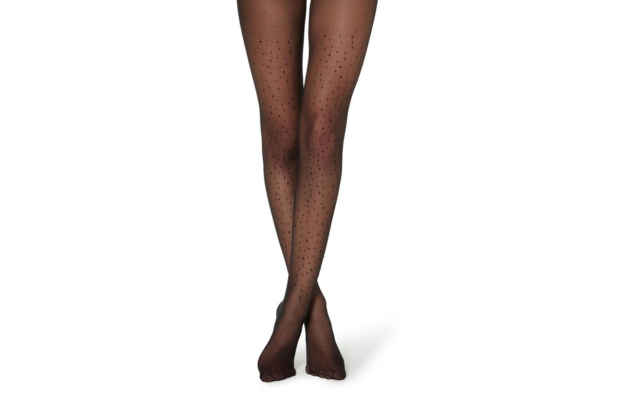 MODC1578_019_1-COLLANTS-STRASS-CRISTAIS-SWAROVSKI®