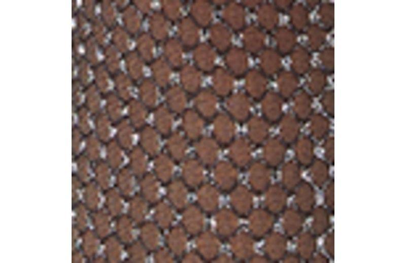 MODC1563_4448_9-COLLANTS-DE-REDE-BRILHANTES
