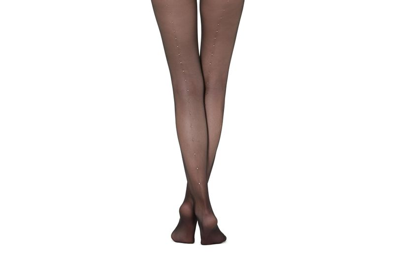 MODC1589_4476_V2_1-COLLANTS-COM-STRASS