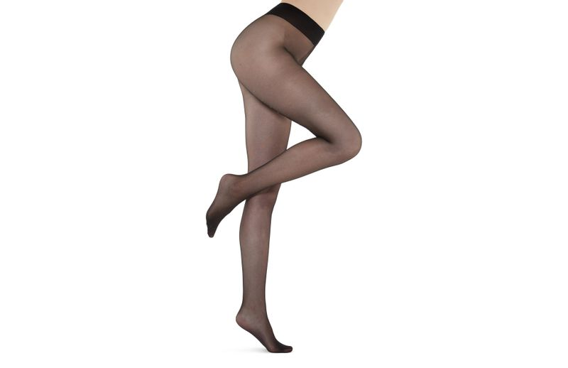 MODC1589_4476_V2_6-COLLANTS-COM-STRASS