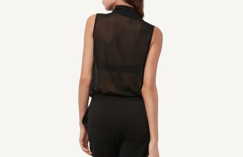 BOD107-019---Wear_back