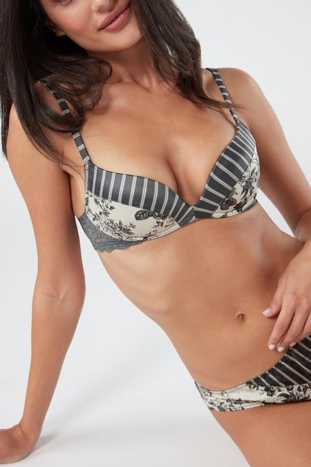 RPS1347_172I_5-SOUTIEN-SUPER-PUSH-UP-GIOIA-GREY-DECO
