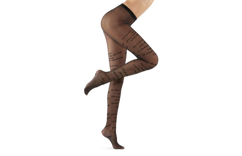 MODC1554_019_6-COLLANTS-ESTAMPADO-PALAVRA-FLOCOS