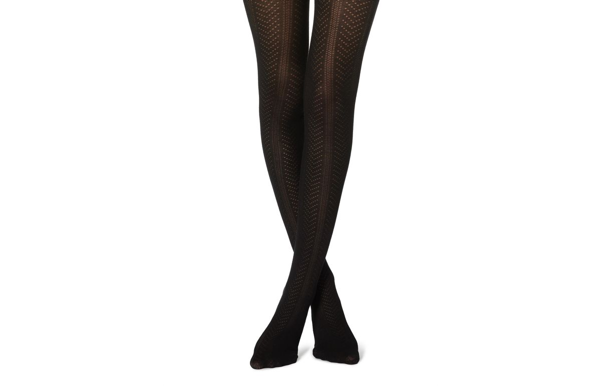 MODC1567_4433_V3_1-COLLANTS-PADRAO-VERTICAL