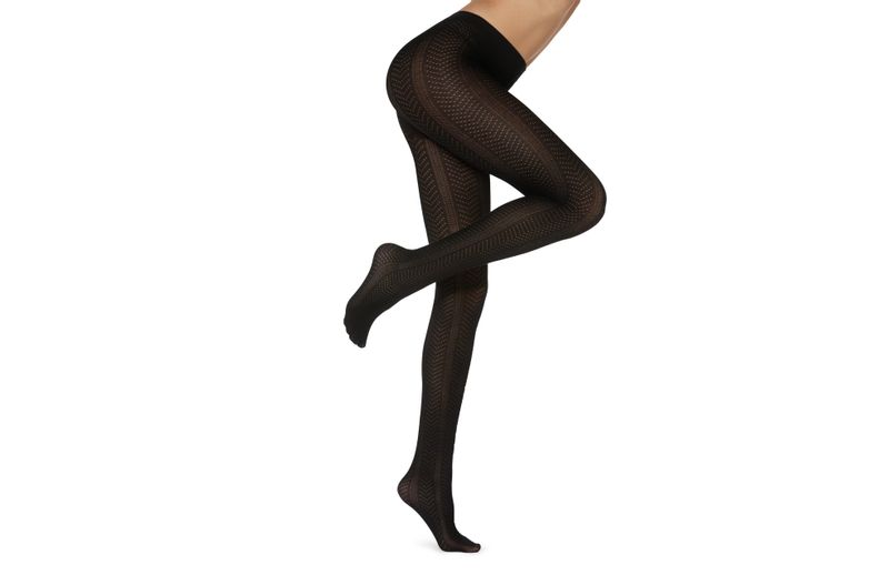 MODC1567_4433_V3_8-COLLANTS-PADRAO-VERTICAL