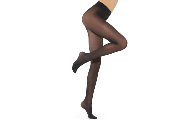 MIC052_019_6-COLLANTS-ECOLOGICOS-40-DEN