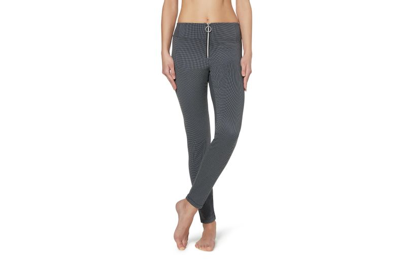 MODP0974_016_1-LEGGINGS-STRETCH-COM-FECHO-CENTRAL