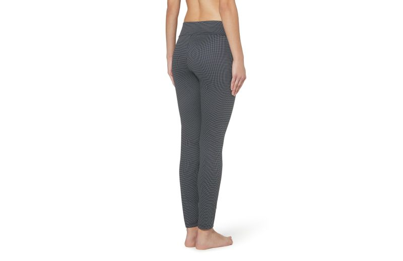 MODP0974_016_4-LEGGINGS-STRETCH-COM-FECHO-CENTRAL
