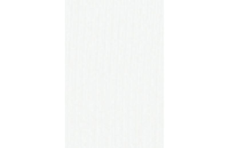 BCZ003_4531_V2_9-MEIAS-BAIXAS-COM-BARRA-MENINA
