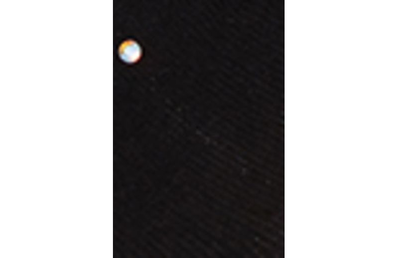 DC0377_8237_9-MEIAS-BAIXAS-COM-APLICACAO-STRASS