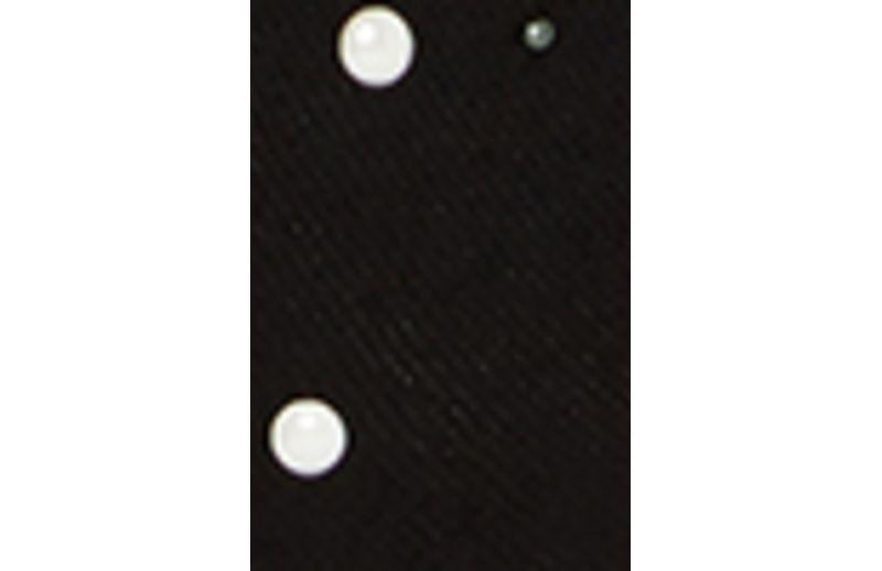 DC0377_8240_9-MEIAS-BAIXAS-COM-APLICACAO-DE-PEROLAS