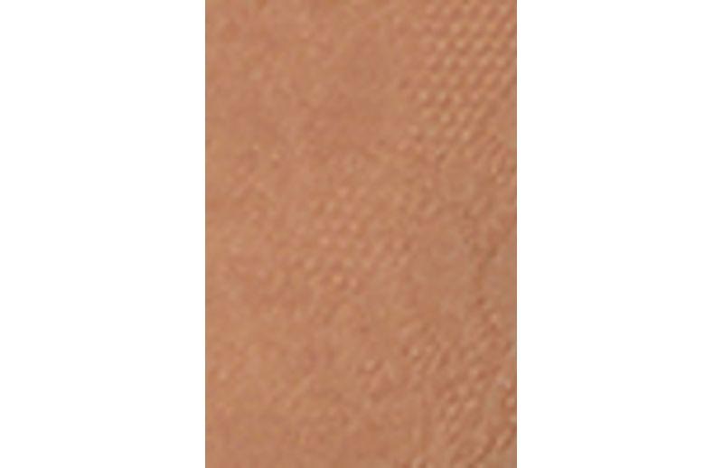 DLG003_4584_V3_9-MEIAS-PELO-JOELHO-COM-PADRAO-FLORAL-ROMANTICO