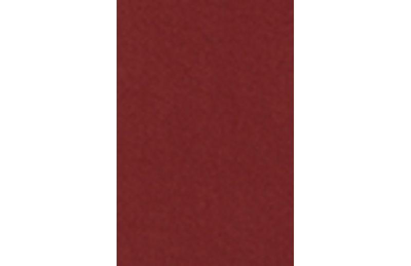 MIP023_1813_V3_9-LEGGINGS-EM-JEANS