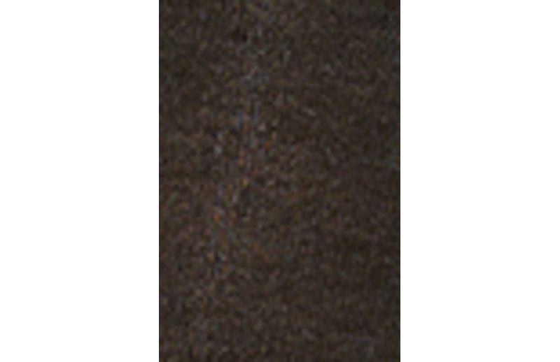 MODC1573_4424_V2_9-COLLANTS-LONGUETTE-DE-CAXEMIRA