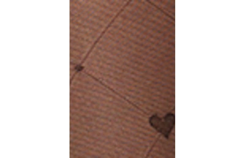 MODC1606_019_9-COLLANTS-TRANSPARENTES-LOSANGOS-E-CORACOES