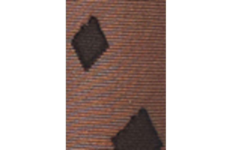 MODC1620_019_9-COLLANTS-TRANSPARENTES-PADRAO-LOSANGOS-DEGRADE
